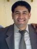 صورة  صالح الابراهيم's