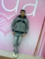 صورة  imad bave canar's