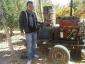 صورة  baranaran19911's
